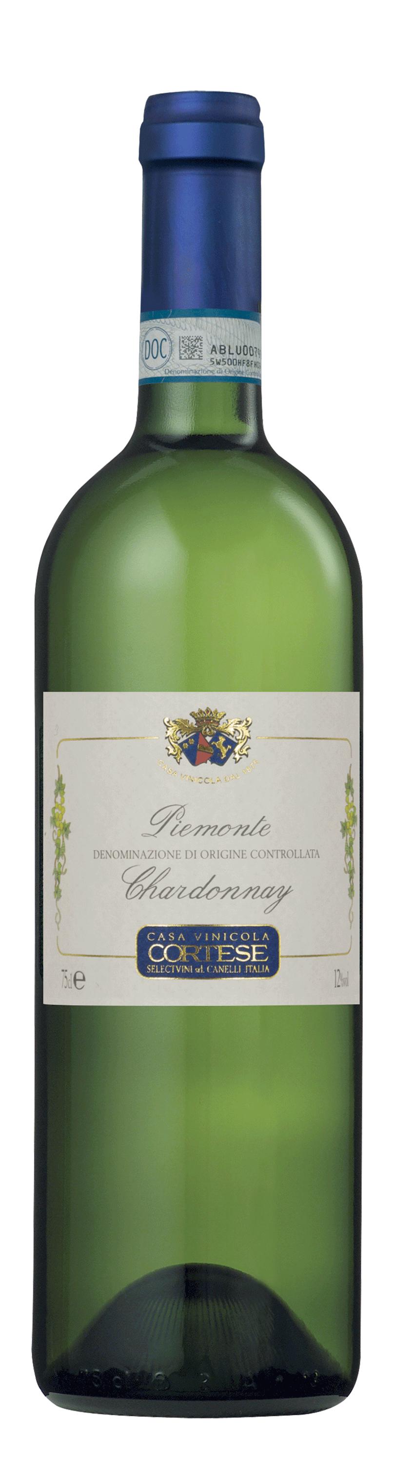 ChardonnayPiem-cortese