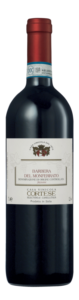 barberamonferrato-cortese