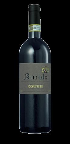 barolo-cortese-home