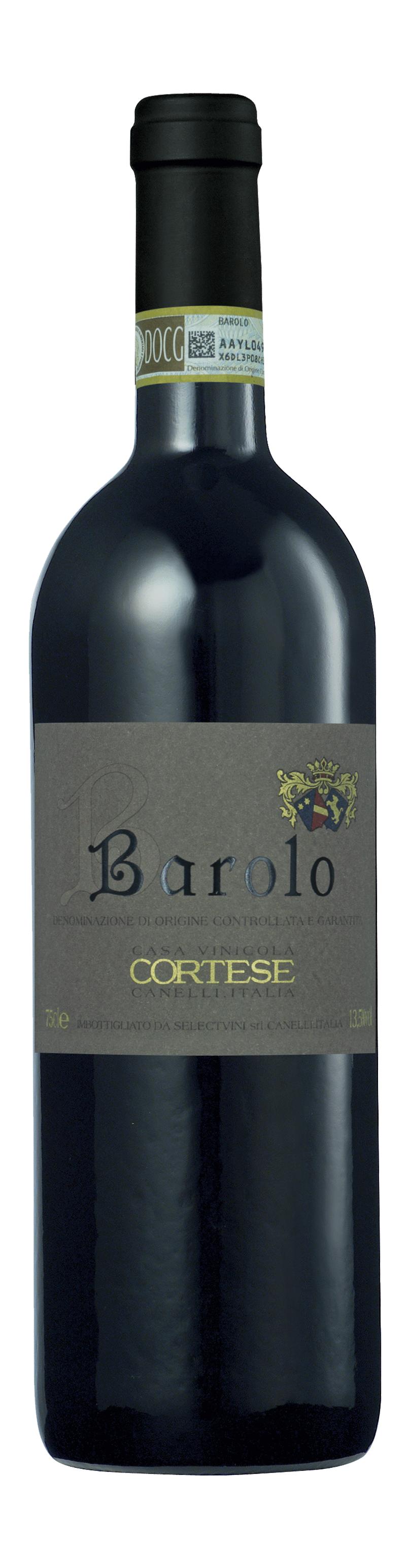 barolo-cortese