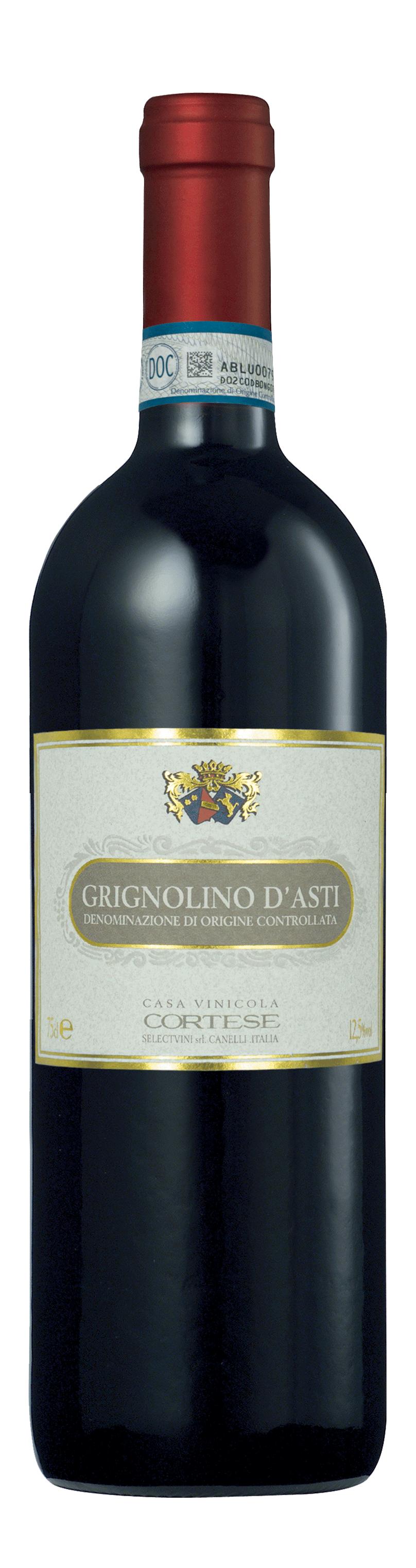 grignolinodasti-cortese