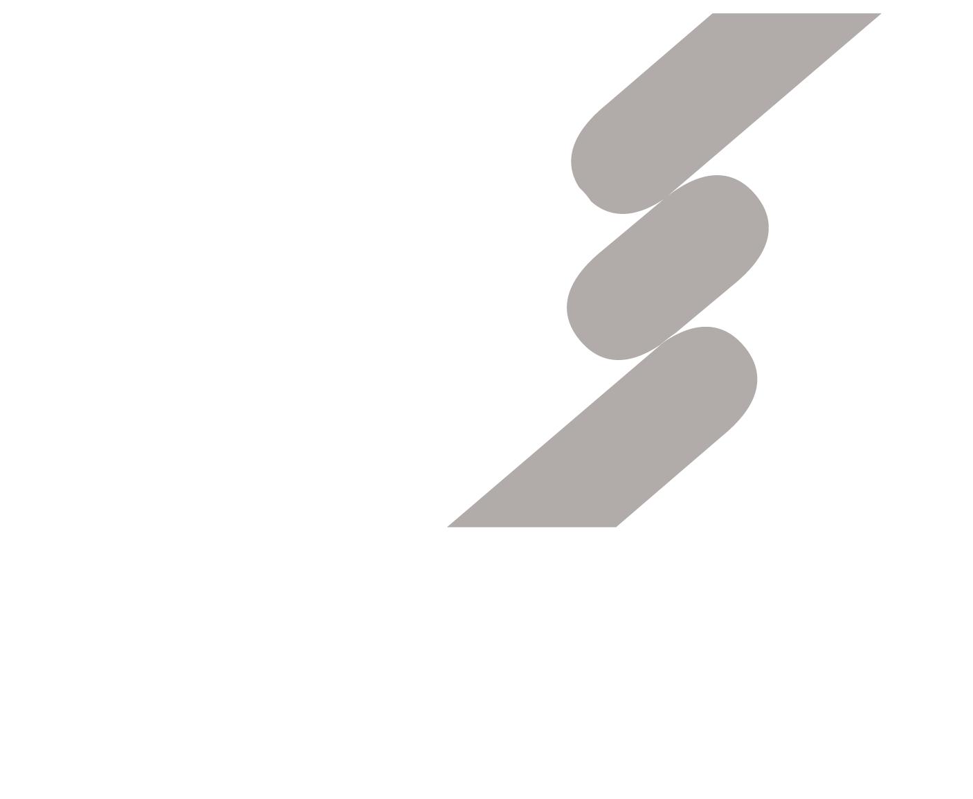 logo-select-vini-q