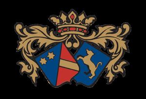 logo-CORTESE