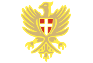 logo-PISTONE